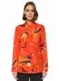 Beymen Collection Gömlek Oranj